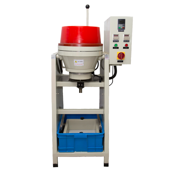Disc Finishing Machines - Shop Online Now